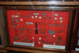 87indian_artifact_museum