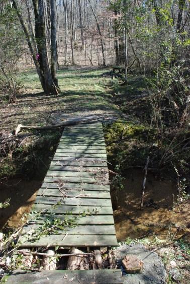42remaining_bridge