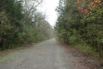 11trail_after_rv_park