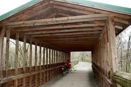 14holts_trestle_bridge