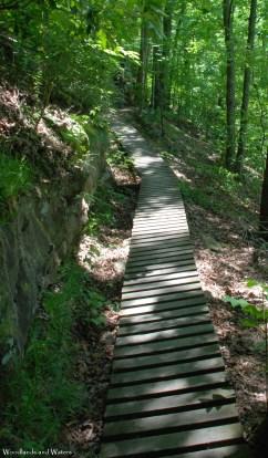47high_trail_boardwalk
