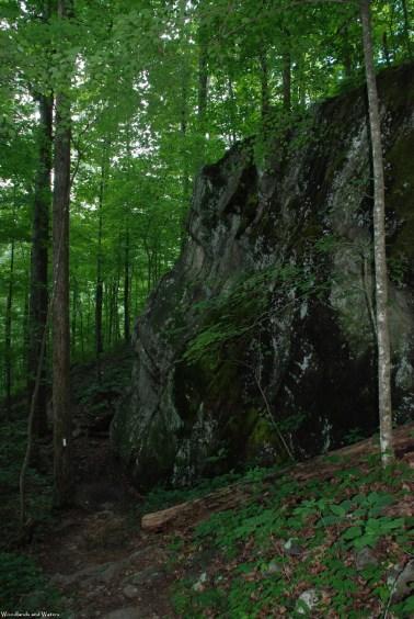 50large_boulder