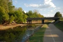 13hobbs_rd_bridge