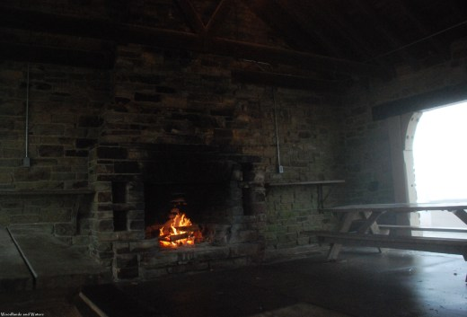 13fire_picnic_shelter