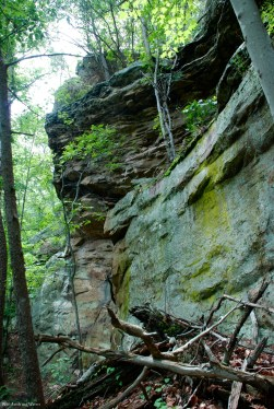 20rock_formation