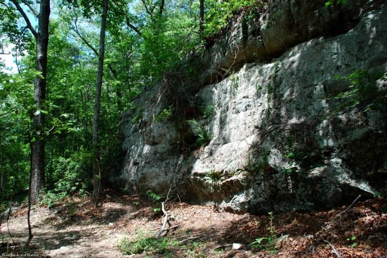 27large_boulder