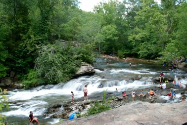 60turkey_creek_falls