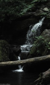 16cascade_below_falls
