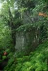 52passing_boulder