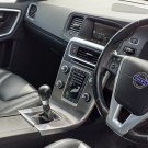 2010 Volvo S60 2.0 D3 SE Nav for sale by Woodlands Cars (3)