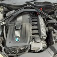 BMW Z4 S Drive 23i for sale by Woodlands Cars (1)