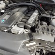 BMW Z4 S Drive 23i for sale by Woodlands Cars (2)
