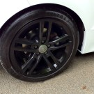 2013 Audi TT S Line TFSI for sale by Woodlands Cars (5)