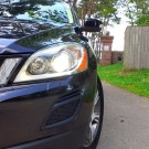 Volvo XC60 D4 SE LUX GEARTRONIC for sale by Woodlands Cars (12)