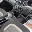 2015 Kia Ceed 3 Automatic for sale by Woodlands Cars (2)