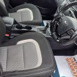 2015 Kia Ceed 3 Automatic for sale by Woodlands Cars (3)