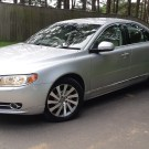 Volvo S80 D3 Automatic for sale by Woodlands Cars (6)