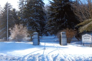 gates-in-snow