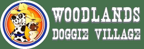dog boarding in houston