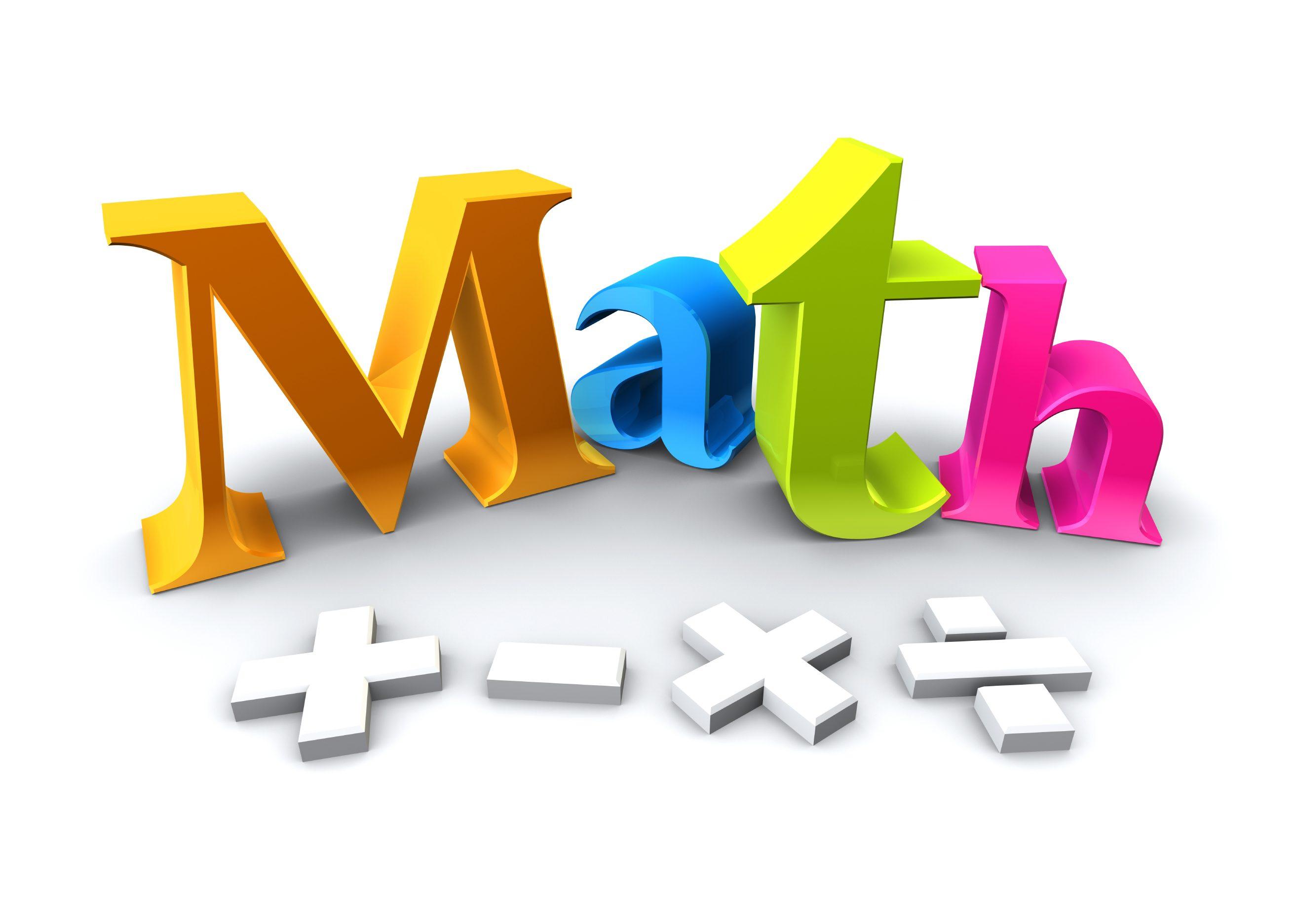 Division Woodlands Math Y7i