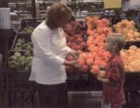 childrens health, holistic pediatrics, allergies
