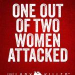 heart-disease-attacks-one-in-two-women