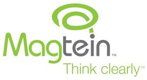 Magtein-Logo-600px