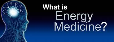 energy medi