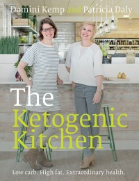 Ketogenic Kitchen
