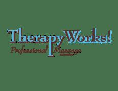 TherapyWorks_Logo