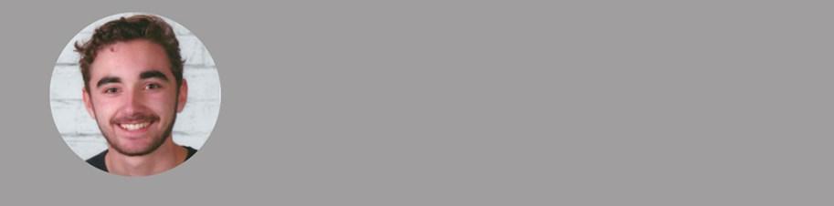 histoire stage stagiaire Woodlight greenovation luminescence bioluminescence plante arbre végétaux luminescent éclairage alternatif végétal vert lumineux lumière luciole fluoresente autoluminescence balisage balise innovation génétique biotechnologie appliquées Recherches & Développement R&D Biomimétisme Cultivons la lumière de demain Biolumière luciférase ville futur écologique écologie avenir aménagement durable bioéclairée urbain surconsommation énergétique solution verte innovation végétalisation urbaine biotech vertes réduction énergétique Développement durable Dépollution Plantes dépolluantes Lampadaire végétal électricité verte décoration originale design évènementiel communication digital site internet