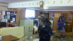 2012-03-24_12-12-55_469