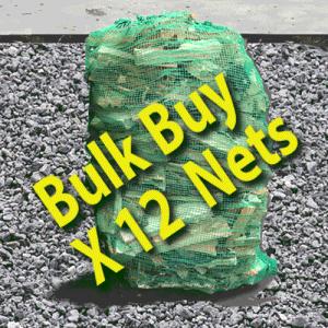 kindling firewood bulk buy