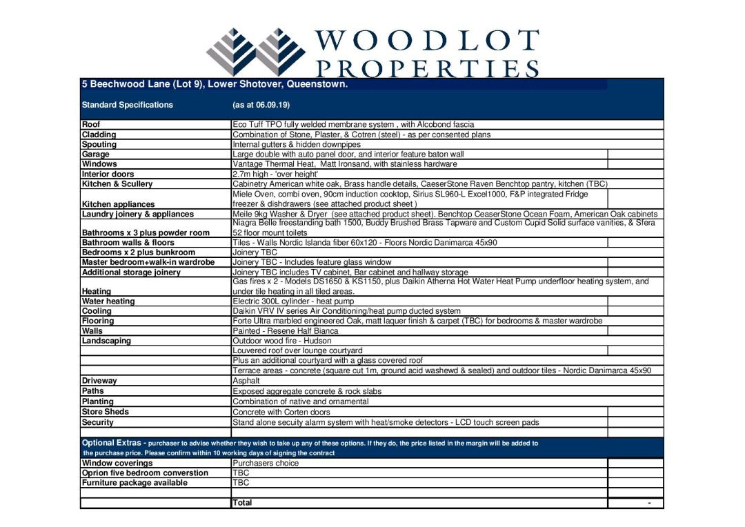 Spec Sheet Marketing - Lot 9-page-001