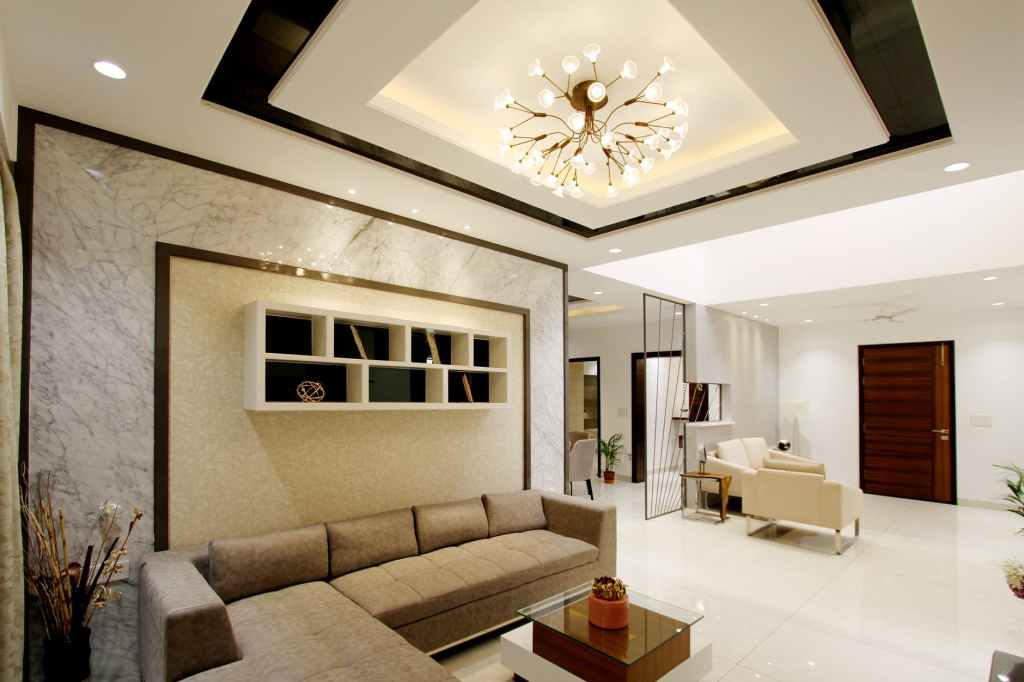 renovation budget planning By WoodMalaysia