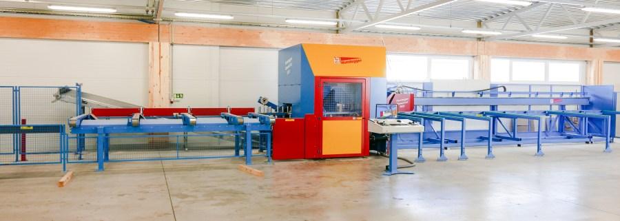 CNC töötlemisteenused