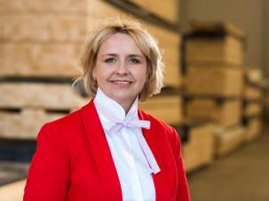 Helina Laidla