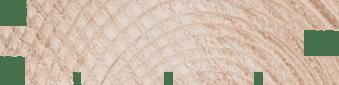 Põrandalaud HLL