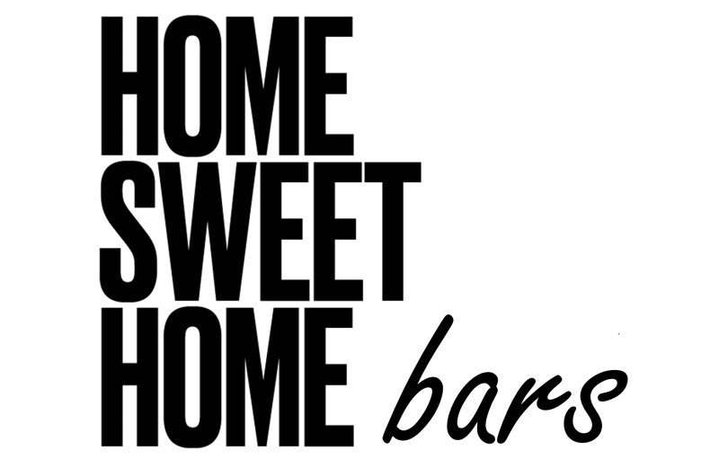 20 Reasons Why You Should Buy a Home Bar