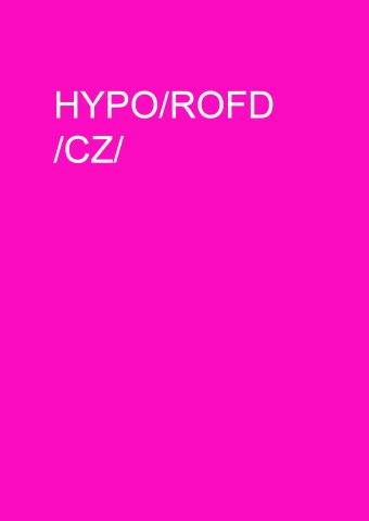 9.HYPO.ROFD