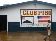 Club Piso hotel