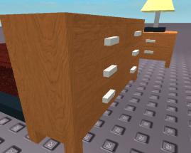 BedroomSet1Fixed