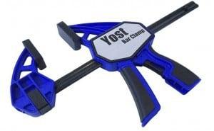 Yost 15036 Bar Clamp