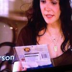 Power Paws Package on Weeds with Mary Louise Parker