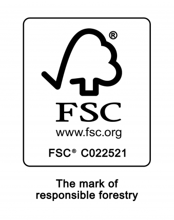 Look out for the official fsc logo on our certified furniture. Fsc Certified Furniture Woodscape Street Furniture