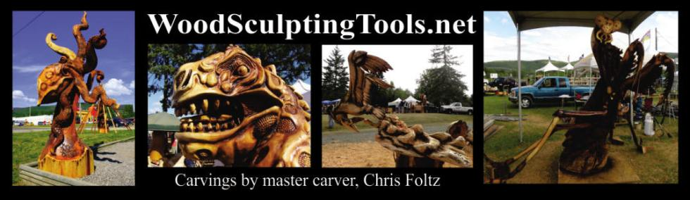 Wood%20Carving%20Tools