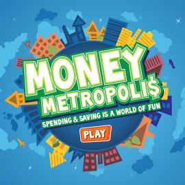 Money Metropolis