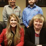 WSB lending Staff