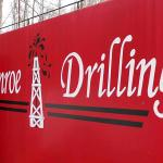 Monroe Drilling Operations LLC