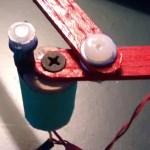 LightWriterClock-p03